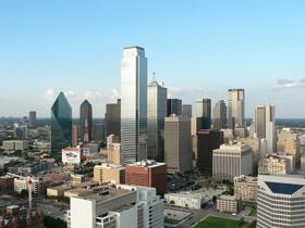 Dallas/