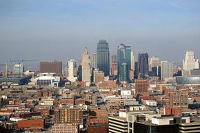 Kansas City/