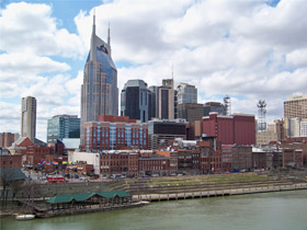 Nashville/