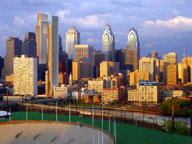 Philadelphia/