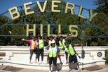 Beverly Hills/