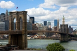 Brooklyn Bridge/