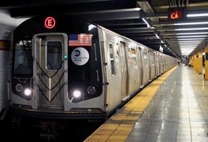 Metro/