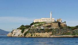 Alcatraz/