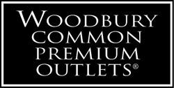Woodbury Common/
