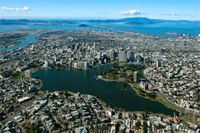 Oakland/