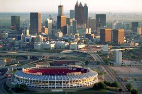 Atlanta/