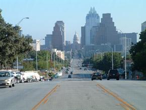 Austin/