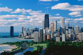 Chicago/