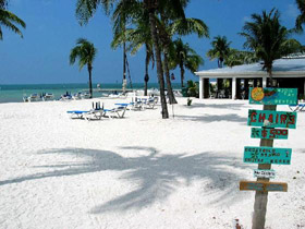 Key West/