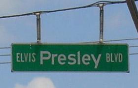 Memphis/