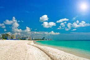 Miami Beach/