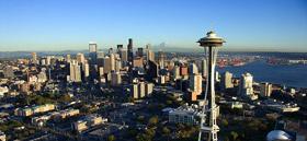 Seattle/