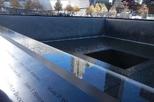 Ground Zero/