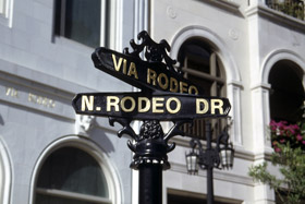 Rodeo Drive/