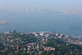 Staten Island/
