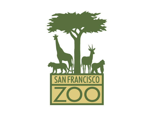 San Francisco Zoo/